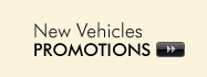 New Vehicle Promotions