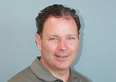 Mark  McCarville